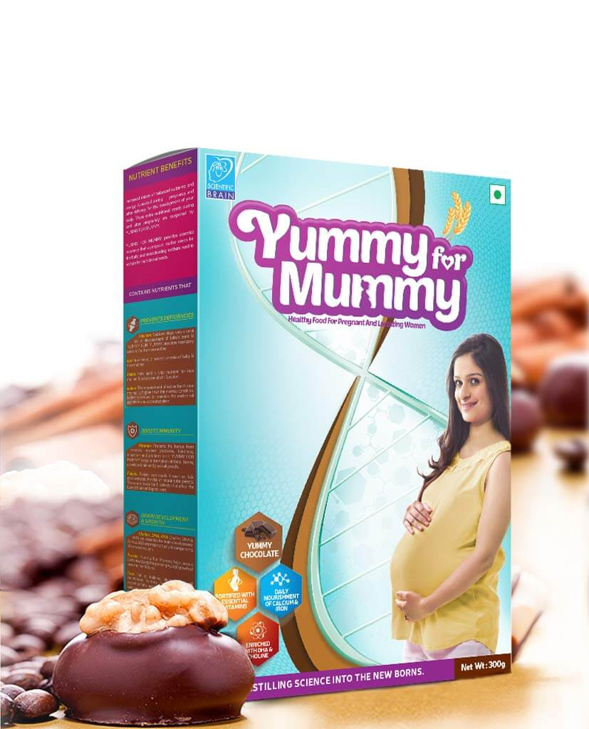 yummy for mummy Pregnancy food, breastfeeding mother's food, healthy food for pregnant mother, nutritious pregnancy food, food for pregnant and lactating mothers, pregnancy diet, Best food for pregnant women, pregnant women diet, pregnancy diet chart, best food during pregnancy, food to eat during pregnancy, breastfeeding mothers food, yummy for mummy, pregnancy milk powder, nutritious food for mothers, chocolate flavor milk powder, vanilla flavor pregnancy food, healthy diet during pregnancy, What to eat in pregnancy, healthy food for pregnant women, food for pregnant women, food in pregnancy, pregnant women food, diet in pregnancy, pregnancy diet plan, first sign of pregnancy, symptoms of pregnancy, best food for pregnant women, food for lactating mothers, diet for breast feeding mothers, food for breast feeding women, first pregnancy, pregnancy stages, pregnancy tips, indian mothers, India mother food, Second pregnancy food, healthy food, healthy eating, nutritious food, babymeal, granum, grainylac, scientific brain nutraceutical, Mumbai, thane, health brands, best baby brands, infant food brand, Brij design studio, lactating mothers food, food for breast feeding mom, diet for breast feeding moms, lactating mothers diet, food to increase breast milk, positions of breast feeding, breast feeding diet, what not to eat during pregnancy