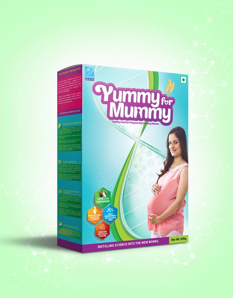 yummy for mummy Pregnancy food, breastfeeding mother's food, healthy food for pregnant mother, nutritious pregnancy food, food for pregnant and lactating mothers, pregnancy diet, Best food for pregnant women, pregnant women diet, pregnancy diet chart, best food during pregnancy, food to eat during pregnancy, breastfeeding mothers food, yummy for mummy, pregnancy milk powder, nutritious food for mothers, chocolate flavor milk powder, vanilla flavor pregnancy food, healthy diet during pregnancy, What to eat in pregnancy, healthy food for pregnant women, food for pregnant women, food in pregnancy, pregnant women food, diet in pregnancy, pregnancy diet plan, first sign of pregnancy, symptoms of pregnancy, best food for pregnant women, food for lactating mothers, diet for breast feeding mothers, food for breast feeding women, first pregnancy, pregnancy stages, pregnancy tips, indian mothers, India mother food, Second pregnancy food, healthy food, healthy eating, nutritious food, babymeal, granum, grainylac, scientific brain nutraceutical, Mumbai, thane, health brands, best baby brands, infant food brand, Brij design studio, lactating mothers food, food for breast feeding mom, diet for breast feeding moms, lactating mothers diet, food to increase breast milk, positions of breast feeding, breast feeding diet, what not to eat during pregnancy,  food to avoid in pregnancy, best foods to eat while pregnant,  diet for pregnant lady, pregnancy food chart, best food for pregnancy, prenatal food, post natal food