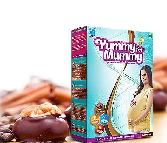 yummy for mummy Pregnancy food, breastfeeding mother's food, healthy food for pregnant mother, nutritious pregnancy food, food for pregnant and lactating mothers, pregnancy diet, Best food for pregnant women, pregnant women diet, pregnancy diet chart, best food during pregnancy, food to eat during pregnancy, breastfeeding mothers food, yummy for mummy, pregnancy milk powder, nutritious food for mothers, chocolate flavor milk powder, vanilla flavor pregnancy food, healthy diet during pregnancy, What to eat in pregnancy, healthy food for pregnant women, food for pregnant women, food in pregnancy, pregnant women food, diet in pregnancy, pregnancy diet plan, first sign of pregnancy, symptoms of pregnancy, best food for pregnant women, food for lactating mothers, diet for breast feeding mothers, food for breast feeding women, first pregnancy, pregnancy stages, pregnancy tips, indian mothers, India mother food, Second pregnancy food, healthy food, healthy eating, nutritious food, babymeal, granum, grainylac, scientific brain nutraceutical, Mumbai, thane, health brands, best baby brands, infant food brand, Brij design studio, lactating mothers food, food for breast feeding mom, diet for breast feeding moms, lactating mothers diet, food to increase breast milk, positions of breast feeding, breast feeding diet, what not to eat during pregnancy,  food to avoid in pregnancy, best foods to eat while pregnant,  diet for pregnant lady, pregnancy food chart, best food for pregnancy, pregnancy time food, folic acid, what to eat during pregnancy, pregnancy symptoms, home made food, breast feeding problems, nutrition during pregnancy, indian pregnant mom's, doctors suggestion during pregnancy, challenges in 7th month, food's that fats, weight increase during pregnancy, baby cereal, baby food, pregnancy stages, healthy eating pregnant women, health tips during pregnancy